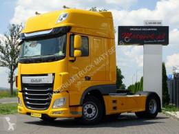 Cabeza tractora DAF XF 460 / SUPER SPACE CAB / EURO 6 /