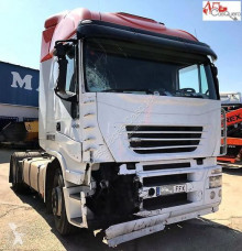 Tracteur Iveco AS 440 S 48 T occasion