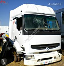 جرار Renault 420 dci مستعمل