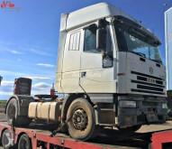 Tracteur Iveco LD 440 E43 occasion