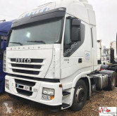 Tracteur Iveco AS440S45R/P occasion