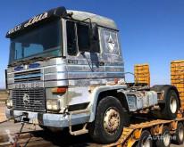 Traktor Pegaso 1236T begagnad