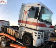 Tracteur Renault 440 18 T occasion