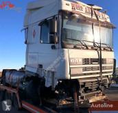Tracteur DAF 95.430