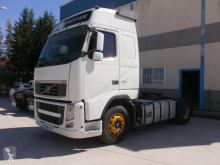 Tracteur Volvo FH 480 occasion