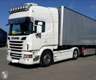 Trattore Scania R 620