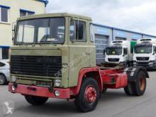 جرار Scania SAAB*LB 111*Schaltgetriebe* مستعمل