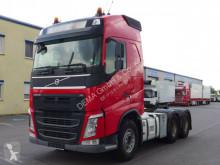 Trattore Volvo FH540*Euro6*Hydraulik*Kühlbo* bei 476T* 500