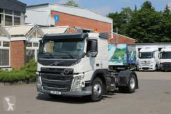 Trattore Volvo FM 460 E6/Hydraulik/ACC/Liege/LDW usato