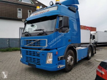Tracteur Volvo FM9 occasion