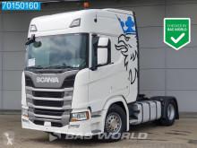 Çekici Scania R 410 ikinci el araç