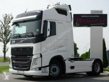 Cabeza tractora Volvo FH 460 /12.2020 YEAR / 72 000 KM / GUARANTEE/NEW usada