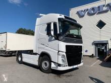 Влекач опасни товари / adr Volvo FH13 460