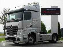 Влекач Mercedes ACTROS 1840 / NEW MODEL /LED/CAMERA/NAVI/2020 Y втора употреба