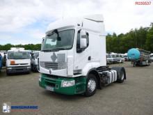 Tracteur Renault Premium 460.19 occasion