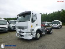 Cabeza tractora Renault Premium 430.19 usada