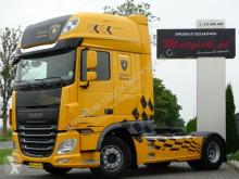 Tracteur DAF XF 460 / SUPER SPACE CAB / EURO 6 /ACC / 2016