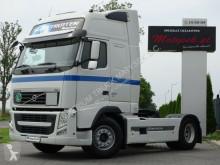 Влекач Volvo FH 420 / XXL / EEV / FROM GERMANY / LOW MILEAGE