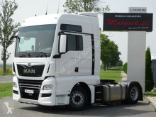Tracteur MAN TGX 18.470 / XXL / EURO 6 / NEW MODEL / ACC/2019 occasion