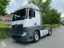 Tracteur Mercedes Actros Actros 1848 StreamSpace/Kipphydraulik/Mode 2018