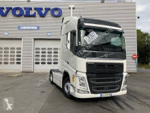 Влекач Volvo FH13 500