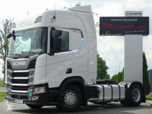 Ťahač Scania R 450/ RETARDER/ACC/NAVI /2019/GOLD CONTRACT ojazdený