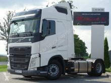 Влекач Volvo FH 460/12.2020 YEAR/86 000 KM/LIKE NEW/GUARANTEE втора употреба