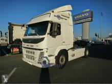 Tracteur Volvo FM11 occasion