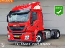 Tracteur Iveco Stralis 400 occasion