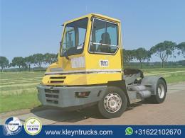 Tracteur Terberg YT 220