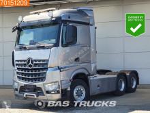 Tracteur Mercedes Actros 2651