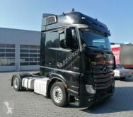 Çekici özel konvoy Mercedes Actros Actros 18-45 Stream Space- Xenon- ACC- EURO 6