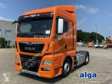 Tracteur MAN TGX 18.540 TGX 4x2, Euro 6, Intarder, Navi, Klima occasion