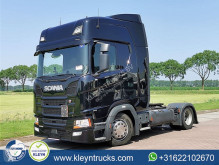 Trattore Scania R 500 usato