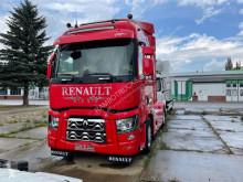 Çekici Renault Non spécifié tehlikeli maddeler / ADR ikinci el araç