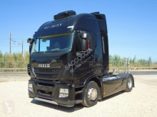 Trattore Iveco Stralis STRALIS HI-WAY AS 440S48 EURO 6 INTARDER usato