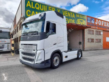 Tracteur Volvo FH neuf