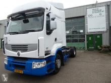 Cabeza tractora Renault Premium 380 usada