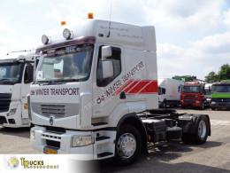 Tracteur Renault Premium 330 DXI