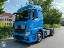 Cabeza tractora Mercedes Actros 1843 Retarder / ADR ! / Euro 6 / D - LKW usada