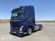Влекач Volvo FH 500 IPARKCOOL LOW KMS втора употреба