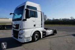 Tahač nadměrný náklad MAN TGX 18.440 LLS-U XXL-Fhs Euro 6