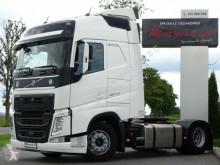 Влекач Volvo FH 460/12.2020 YEAR/77 000 KM/LIKE NEW/GUARANTEE втора употреба