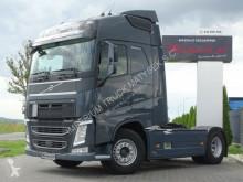 Влекач Volvo FH 540 / ACC / EURO 6 / I-COOL / ACC/ 313 000 KM