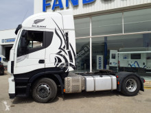 Tracteur Iveco AS440S48TP EVO Hi Way occasion
