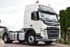 Tracteur Volvo FM 450 GLOB XL EURO-6 *2015* occasion