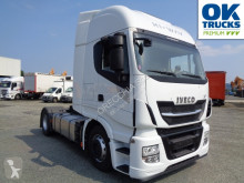 Tracteur Iveco Stralis AS440S48T/P XP occasion