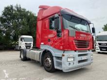 Tracteur Iveco Stralis 440 S 43
