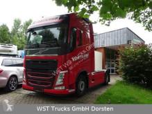 Tracteur Volvo FH 460 XL Standklima Vollspoiler