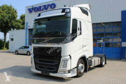 Tracteur convoi exceptionnel Volvo FH460 Globetrotter/MEGA/I-ParkCool/A